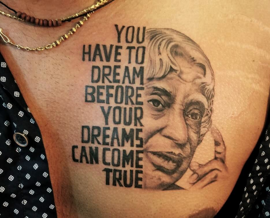 quotes for tattoos